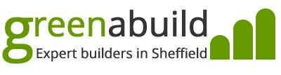 Greenabuild Builders Sheffield